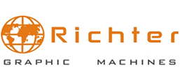 Richter Machines Ltd. Srebrenik